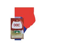 Wie funktioniert ein Defibrillator?