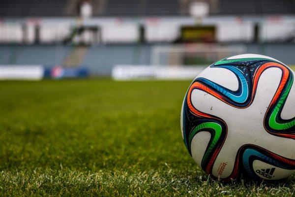 Fußballspieler durch DOC-Defibrillator gerettet