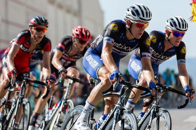 Tour de France 2015 – und unser DOC ist mit am Start – Referenz