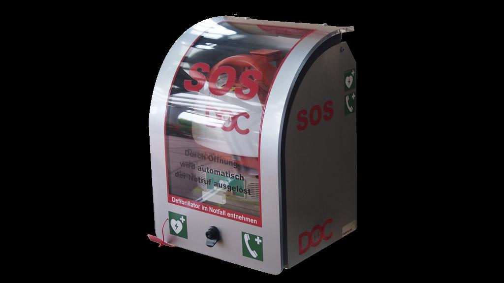 defibrillator_seitlich