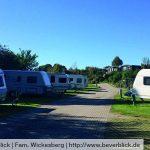 Campingplatz Beverblick - DOC-Defibrillator - Almas Industries