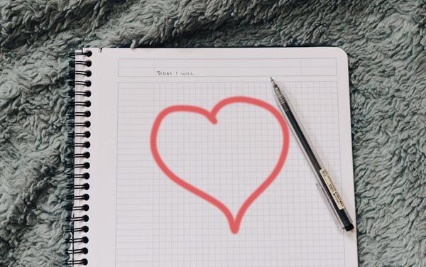 Ein gesundes Herz: lebenswichtig und doch oft vernachlässigt