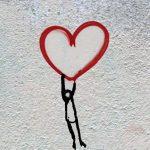 Defibrillatoren | ALMAS INDUSTRIES