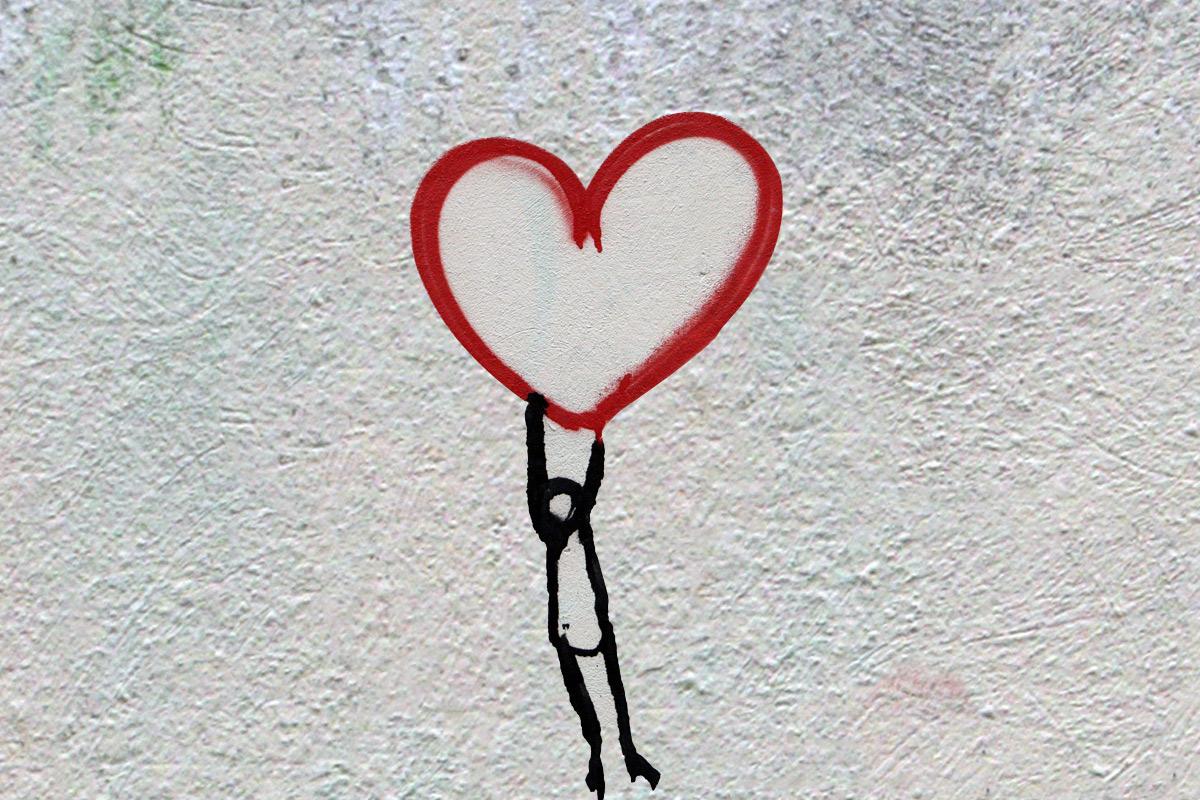Petition fordert engmaschigere Versorgung von Herzpatienten