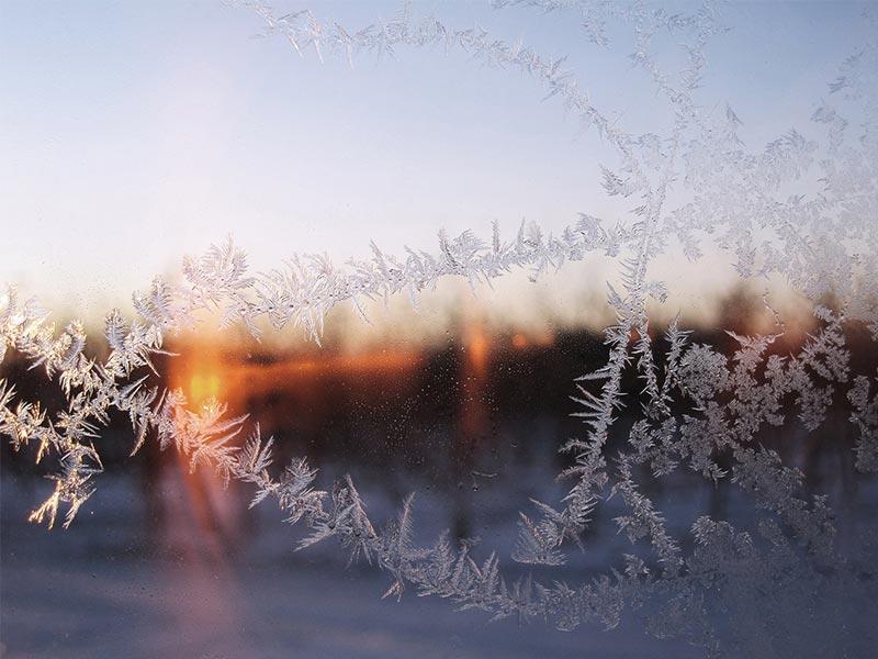 Wie Kälte die Überlebenschancen bei einem Herz-Kreislauf-Stillstand erhöht