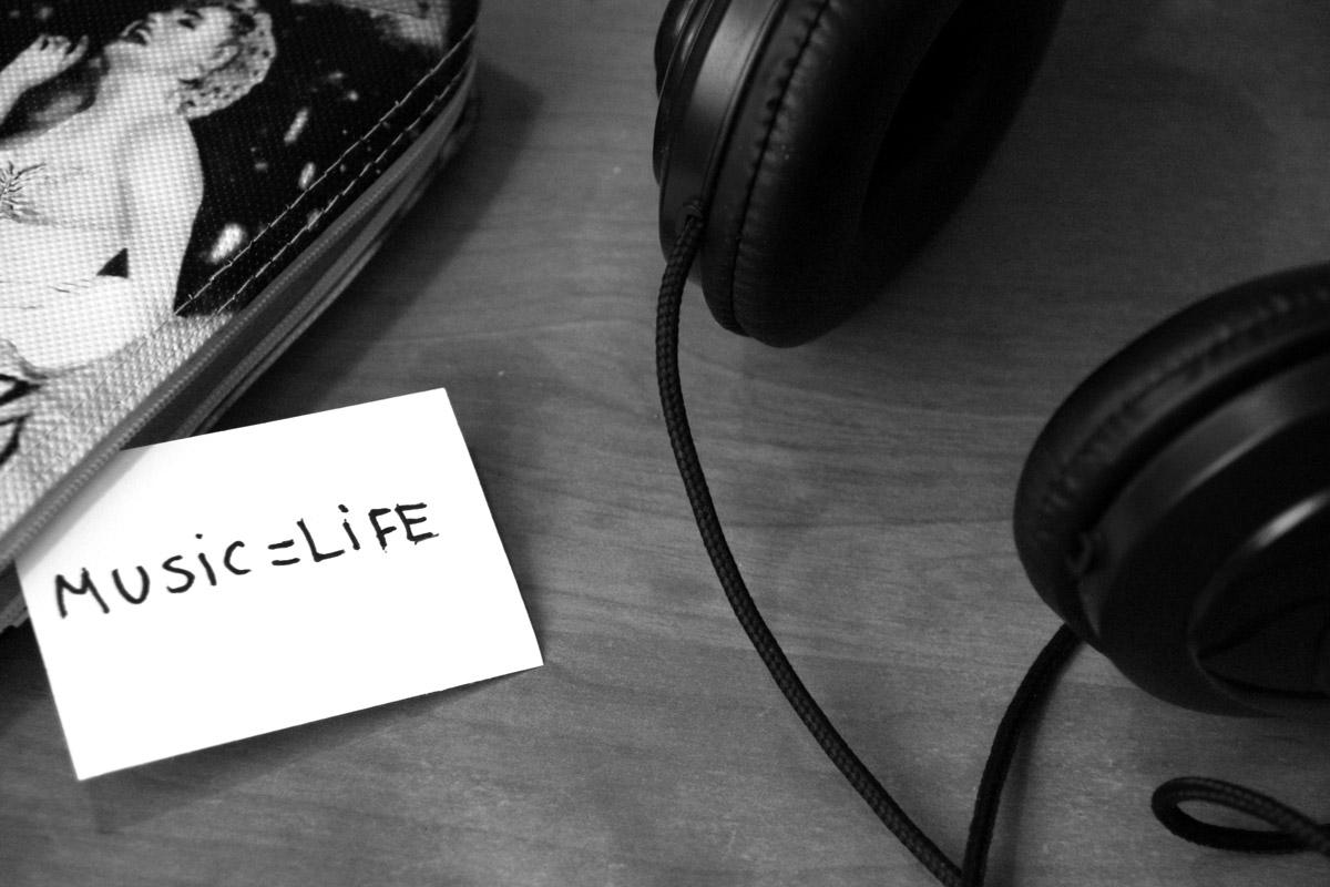 Herzdruckmassage – Songs als Lebensretter